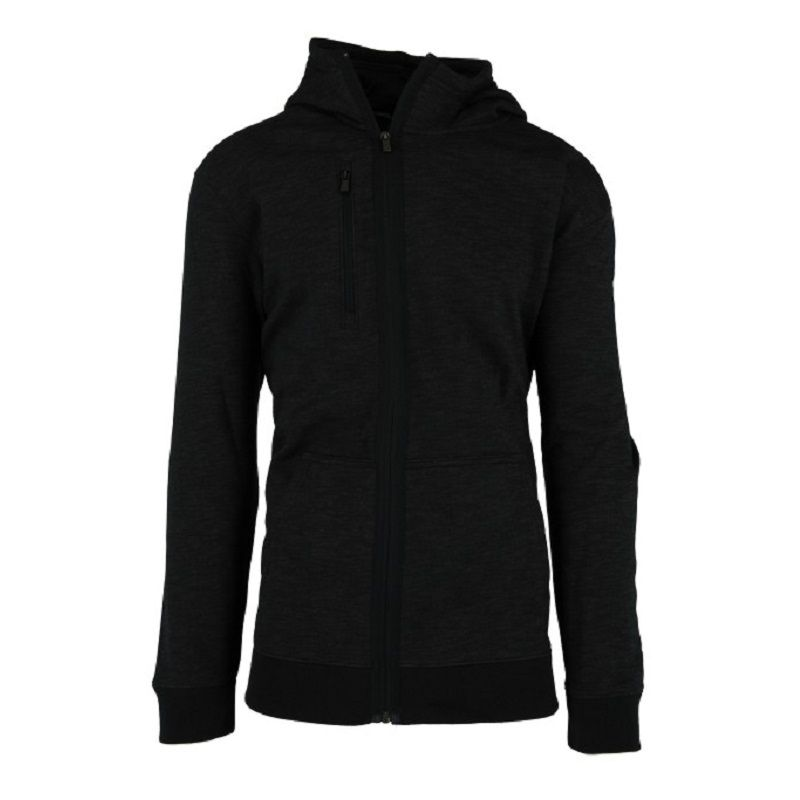 Толстовка Under Armour Reactor Full Zip