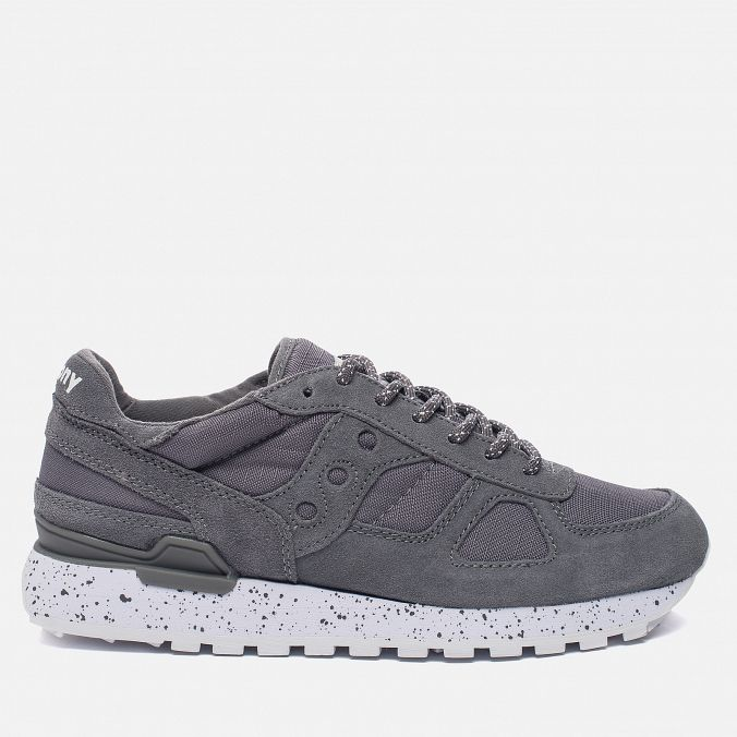 Спортивная обувь SAUCONY S70300-3 Shadow Original Ripstop